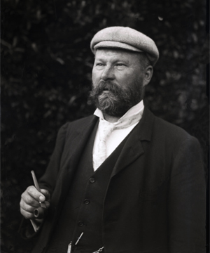 Bill Thomas, St Just Photographer