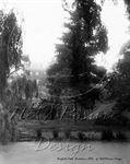 Picture of Berks - Binfield Park c1910s - N1075