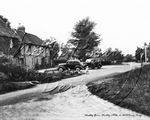 Picture of Berks - Woodley, Woodley Green c1950s - N1274