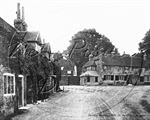 Picture of Berks - Sonning c1910s - N1415