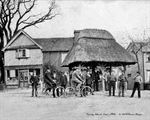 Picture of Essex - Canvey Island c1900s - N1714