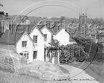 Picture of Kent - Tunbridge Wells c1930s - N861