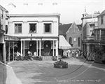 Picture of Kent - Tunbridge Wells, Chalybeate Springs c1950s - N1942