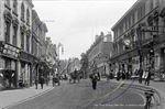 Picture of Kent - Tunbridge Wells, High Street - N2479