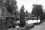 Picture of Kent - Bromley, Church House Gardens - N2507