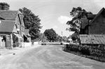Picture of Kent - Horsmonden, Brenchley Road - N2526