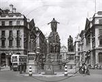 Picture of London - Crimea Memorial c1930s - N257