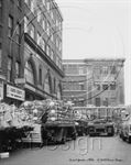 Picture of London - Covent Garden c1950 - N535