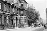 Picture of London - Curzon Street c1900s - N1733