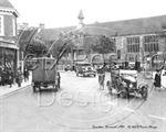 Picture of Somerset - Taunton c1930s - N882