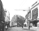 Picture of Surrey - Croydon, High Street c1920s - N939